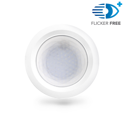 Downlight LED ::LEDISSON Comfort III