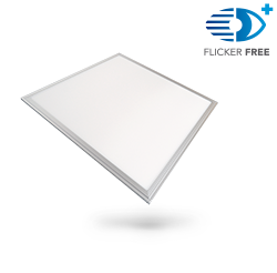 Panel LED ::LEDISSON Premium Panel