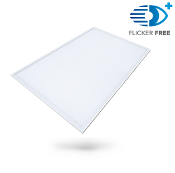 Panel LED ::LEDISSON White Panel