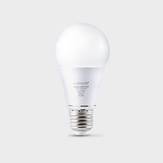 Bombilla LED BULBO LIGHT II E27 ::LEDISSON