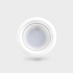 Downlight LED Comfort III ::LEDISSON
