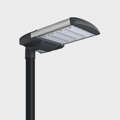 Farola LED LONDON CITY ::LEDISSON