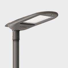 Farola LED ROUTE ::LEDISSON