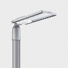 Farola LED X-LINE ::LEDISSON
